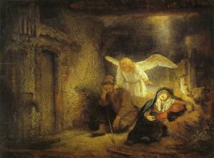 rembrandt_joseph_dream_1945