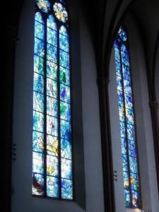 Stephanskirche_chagall